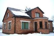 Аренда комнат в Литве г. Мариямполе